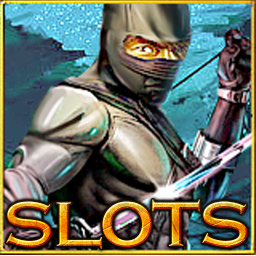 Big Slots - 2015 Casino Slot Machine Games