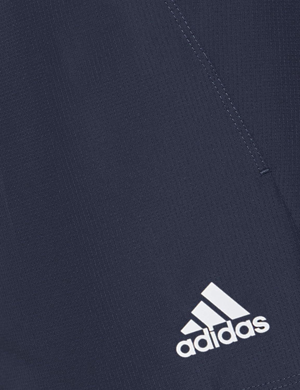 Hombre adidas 4k/_SPR Z WV 8 Pantal/ón Corto