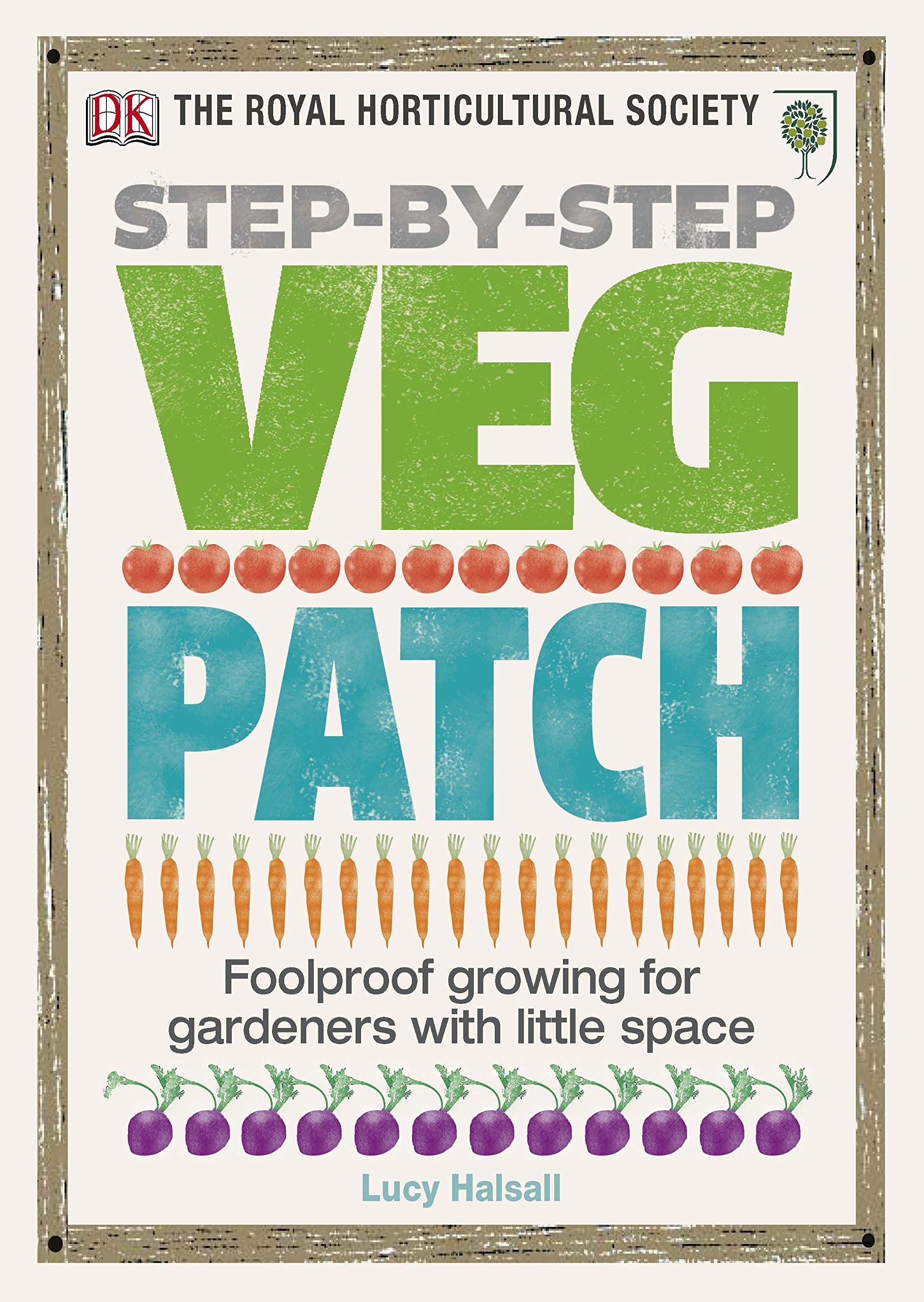 Create Kitchen Garden Planting Plans For Your Kitchen Garden How To Create A Vegetable