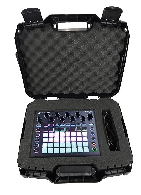The 8 best launchpad under 50