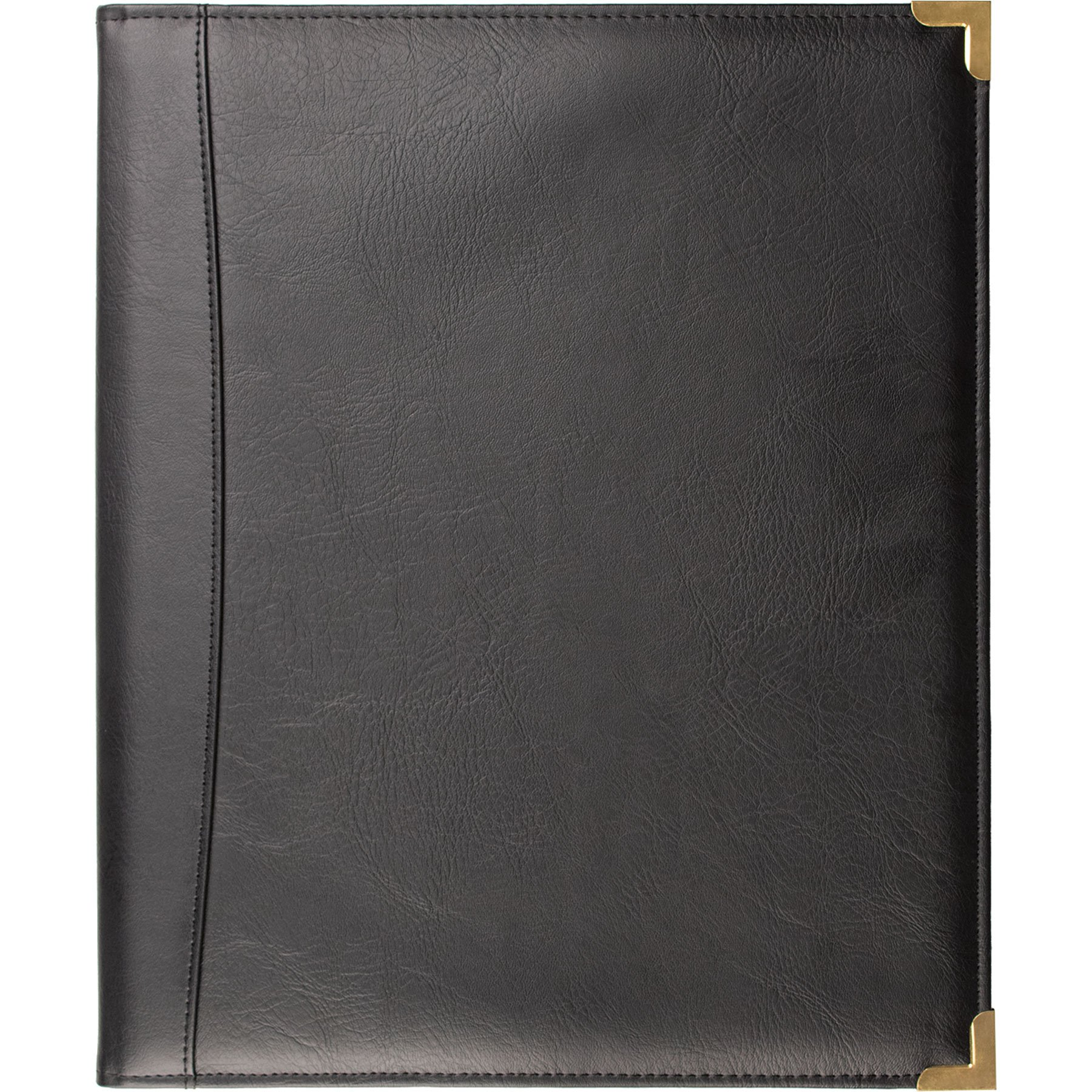 Pro Tec F2BK Deluxe Sheet Music Folder