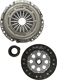 Sachs 3000 650 001 Kit de embrague