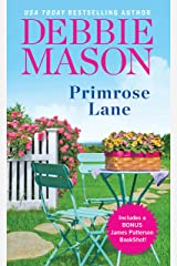 Primrose Lane (Harmony Harbor Book 3) Kindle Edition
