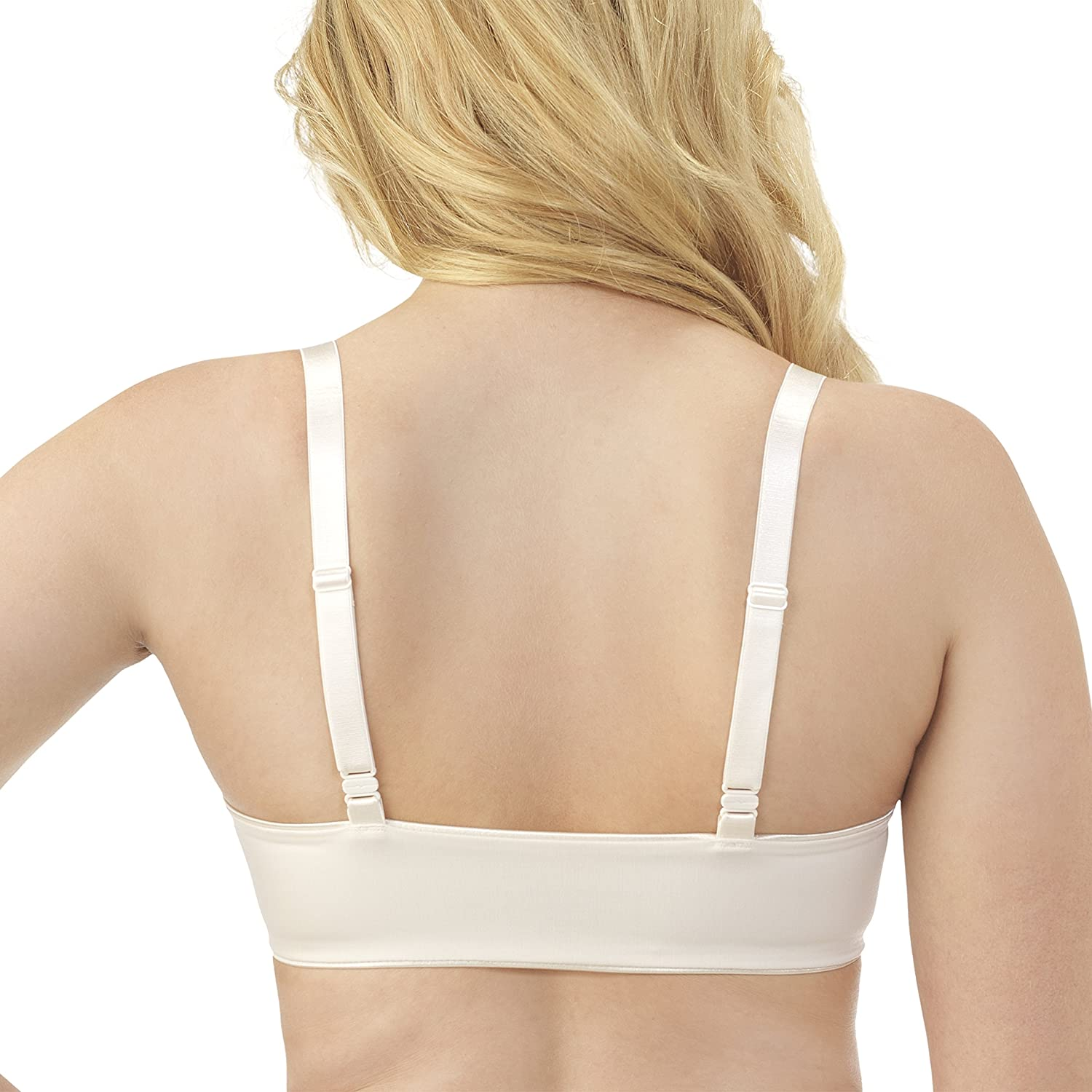 a close underwear sheila front and underwire vanity wardrobe your closure bra give bras strong for fair foundation