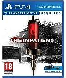 The Inpatient (PSVR)