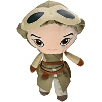 Funko Star Wars Galactic Rey Plush