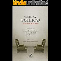 Conversas políticas: Desafios públicos