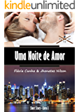 Uma Noite de Amor (Four Up Livro 3)