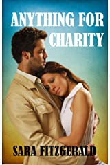 Anything For Charity Kindle Edition