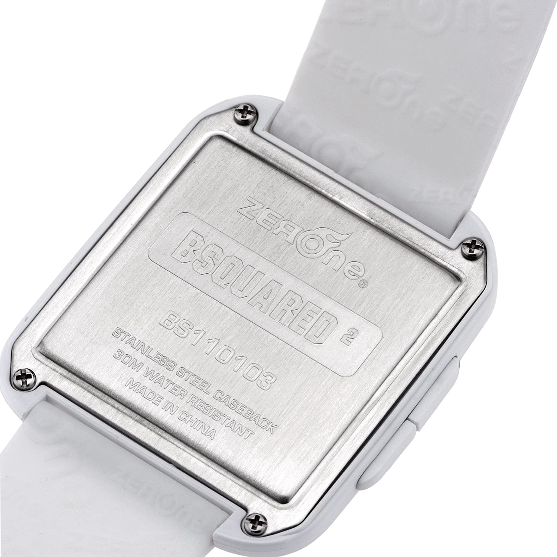 Digital 2 Whiteamp; Zerone Bsquared Ultra Slim Black Bezel Aluminum 8n0wOkP