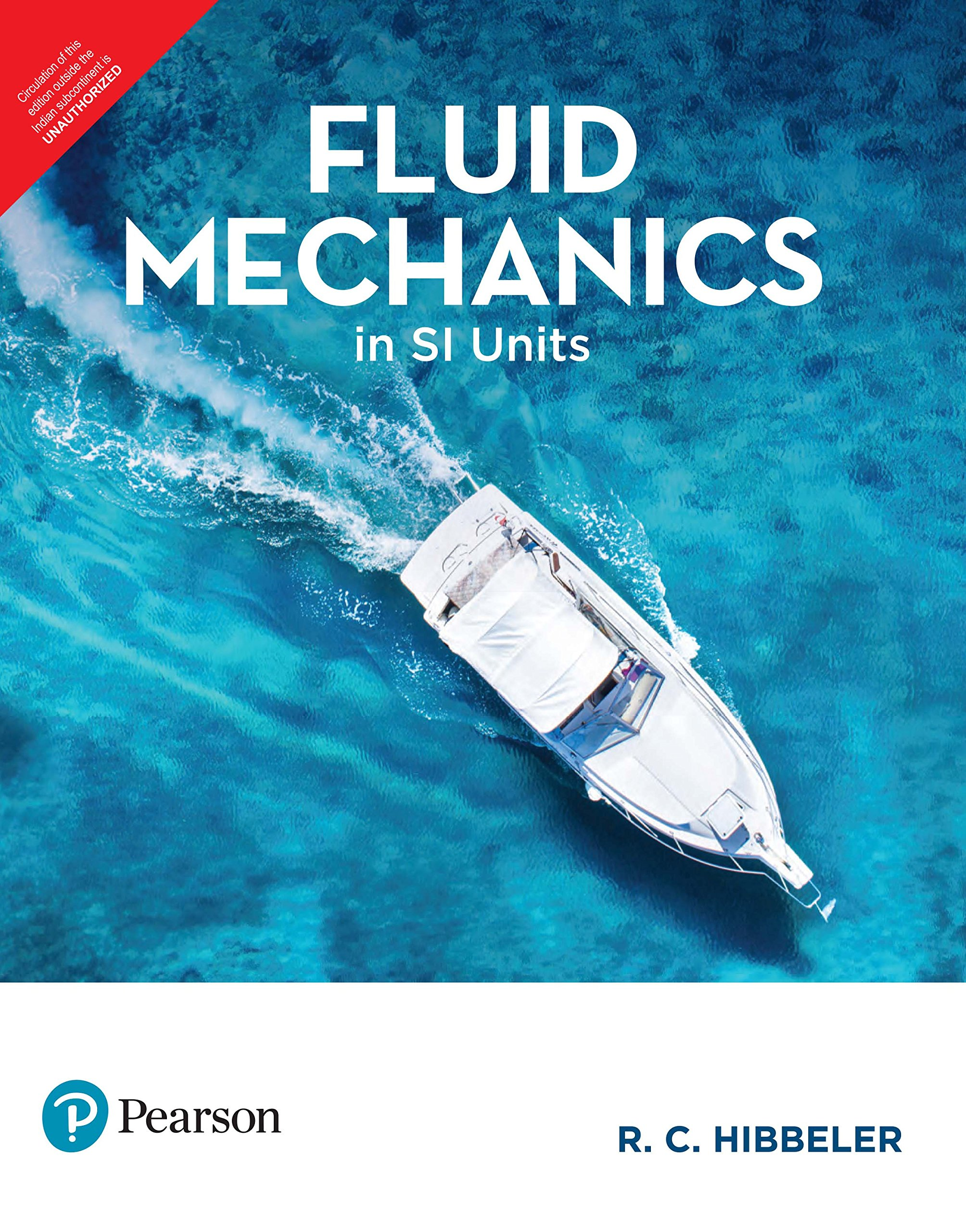 Buy Fluid Mechanics in SI Units Book Online at Low Prices in India | Fluid  Mechanics in SI Units Reviews & Ratings - Amazon.in