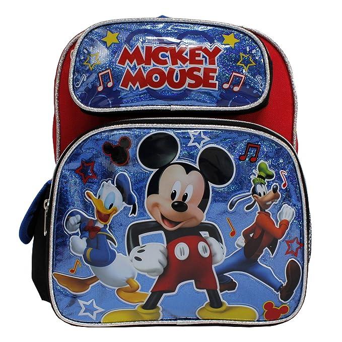 1a1fde2bdc9d Disney Mickey Mouse