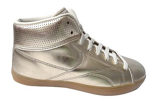 f40cbb40857a reebok classic T RAWW mens hi top trainers V56249 sneakers shoes ...