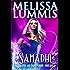 Samadhi (Love and Light Series Book 3)