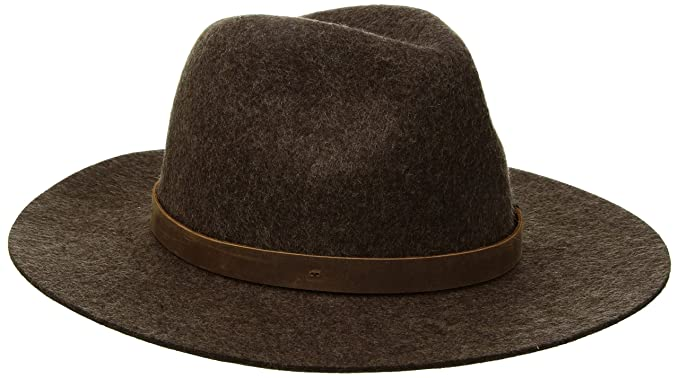 3f4e9c8cbb8d0 Amazon.com  pistil Women s Soho Wide Brim Hat