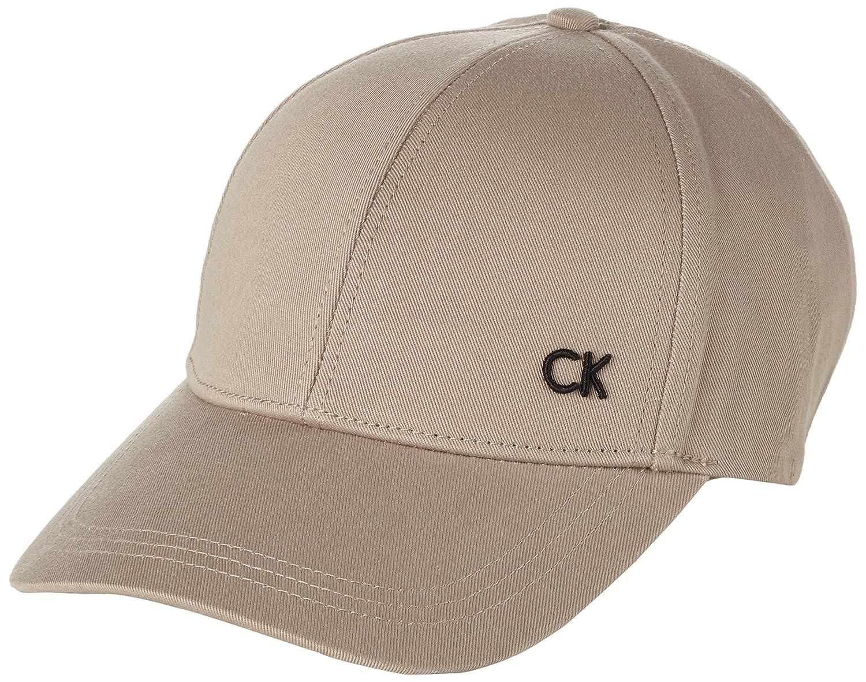 Calvin Klein Men s Ck Baseball Cap d98d98020
