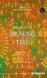 The Best of Speaking Tree: v. 7