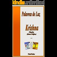 Palavras de Luz: Krishna