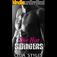 The Hot Swingers: An MMF Romance