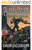 The Black River Chronicles: The Ursvaal Exchange (Black River Academy Book 2)