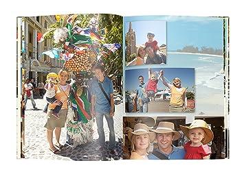 Cewe Fotobuch Reise 21x28 Cm Hardcover Mit Ihren Fotos Zum