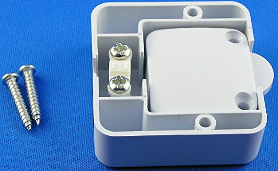 Cabina Armadio Nel Elektronik : Porta contatto interruttore casse aquakombi porta aquakombi qfix