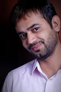 Vinayak Nadkarni