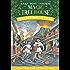 Vacation Under the Volcano (Magic Tree House Book 13)