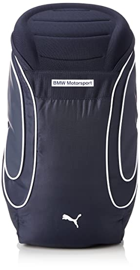 2da3dc0ad9bf Puma BMW MS Speed Cat Backpack