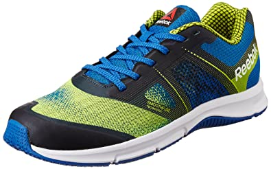 3913d975ad45 Reebok Men s Quick Running Shoes  Buy Online at Low Prices in India ...