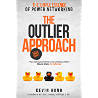 The Outlier Approach: The Simple Essence of Power Networking