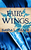 Fairy Wings (Scales & Wings Book 2)