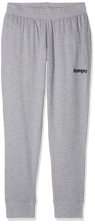 Kempa Core 2.0 Hose