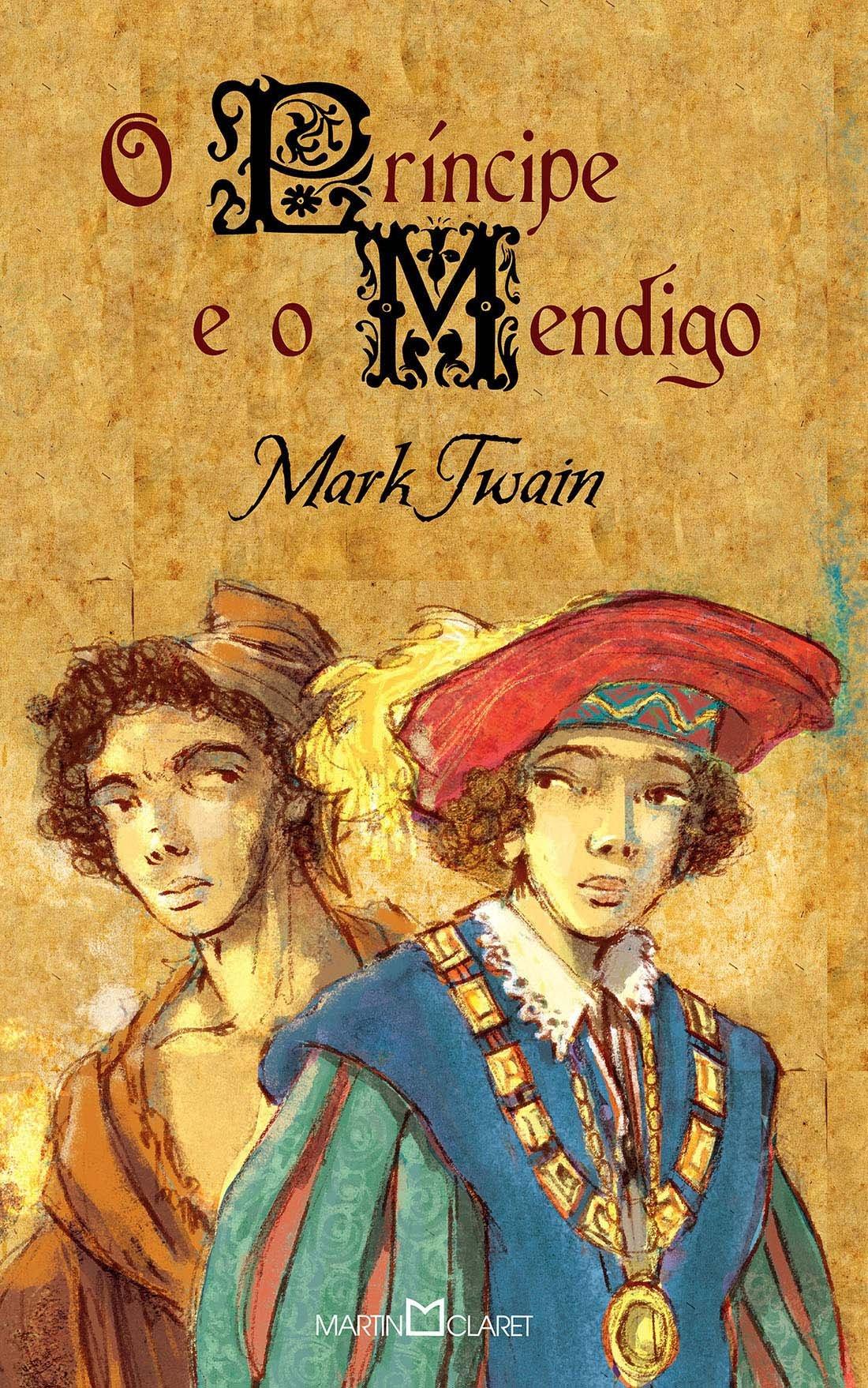 Download Free Clássicos Juvenis As Viagens De Tom Sawyer Portuguese Edition Pdf Epub Mobi