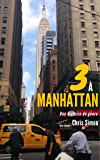 3 à Manhattan: Une histoire de genre