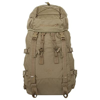50%OFF Karrimor SF Sabre 45 Backpack