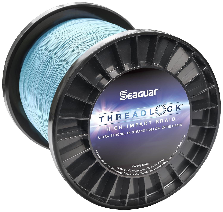 早い者勝ち Seaguar B00FFAXAL6 Threadlock編組釣りライン、ブルー、200-pound// 2500-yard 2500-yard B00FFAXAL6, A-La Queue Leu Leu:b3114cc8 --- svecha37.ru