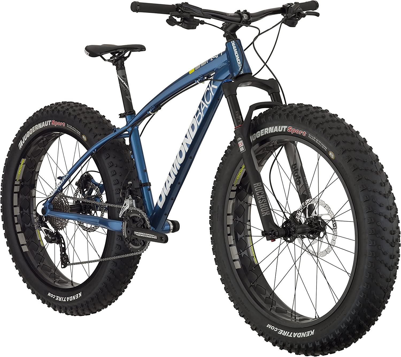 Rock Shox BLUTO 2018 Mountain Bike Cycling Decal Kit Sticker Adhesive Blue