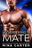 The Wyvern King's Mate