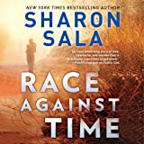 Race Against Time: A Novel of Romantic Suspense