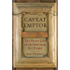 Caveat Emptor: The Secret Life of an American Art Forger