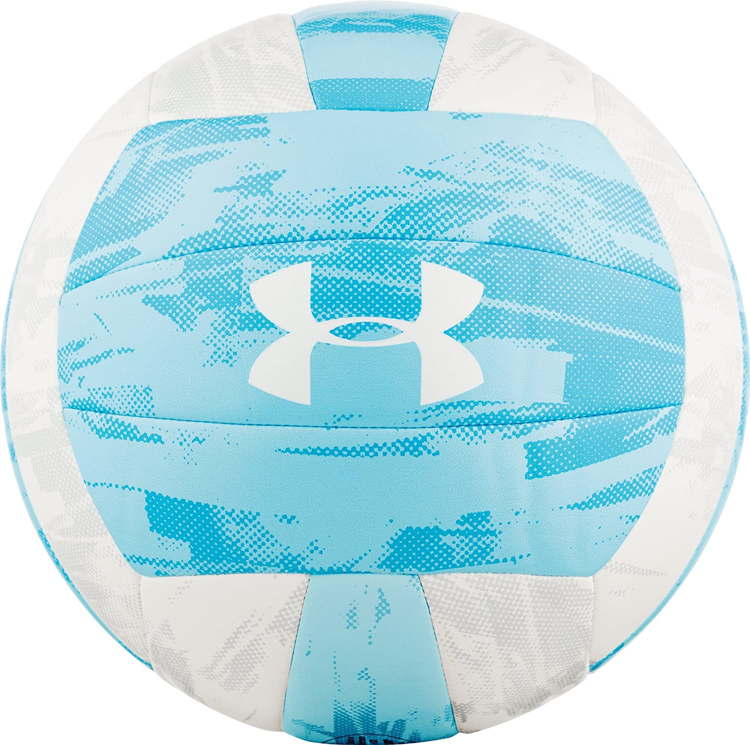 Under Armour 295 Sand/Beach Volleyball PSI 91 Inc. VB 277