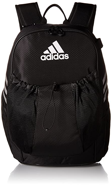9d5af4924e2b Amazon.com  adidas Utility field backpack