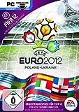 UEFA EURO 2012 (Add-On zu FIFA 12, Code in der Box)
