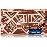 KAVU Women's Big Spender Wallet