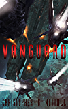 Vanguard (Ark Royal Book 7)