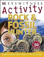 Rock & Fossil Hunter (Dk