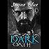 Dark Oath (Dark Saints MC Book 9)
