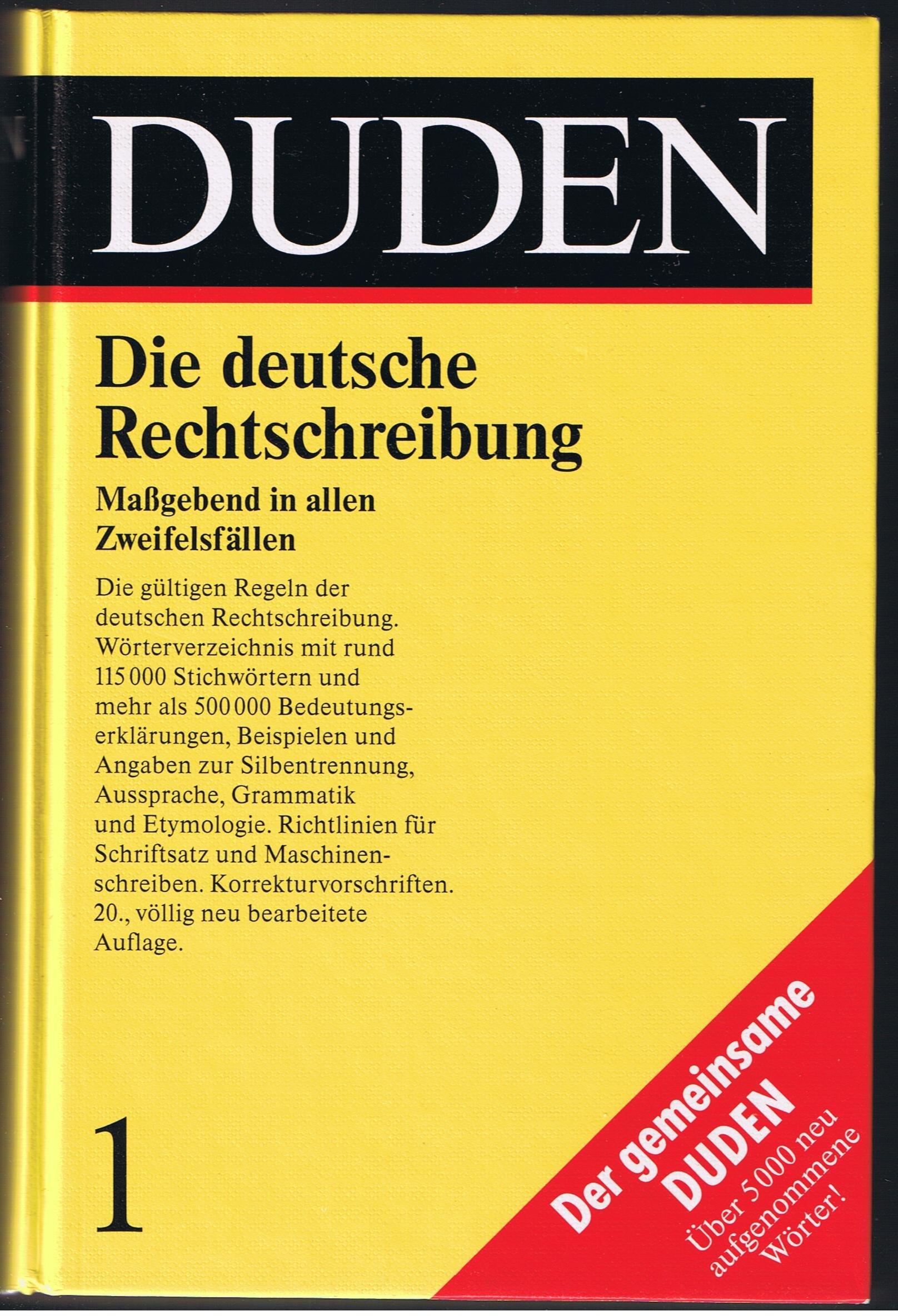 Wie alt mag sie sein translation English German dictionary Reverso