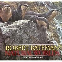 Robert Bateman Natural Worlds